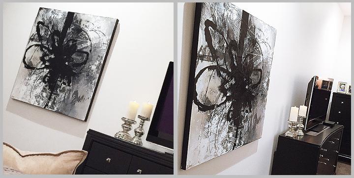 lynette-ubel-art-collectors-home