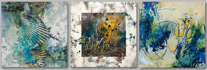10x10-Lynette Ubel_small paintings