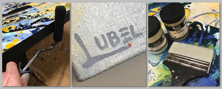 photo-b-lynette Ubel_art work_paintings