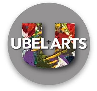 Lynette Ubel Arts