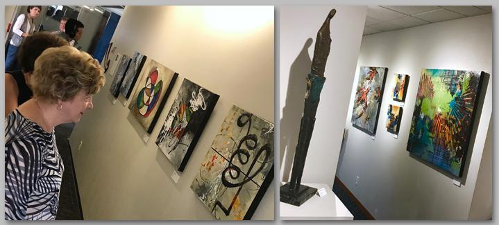 lynette-ubel-chapin-gallery-lincoln-nebraska