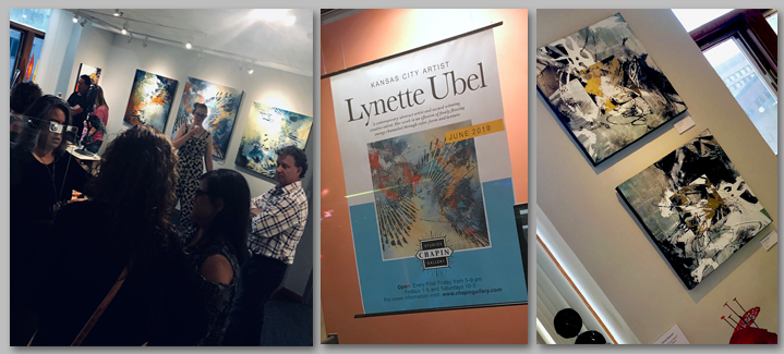 lynette-ubel-chapin-gallery-first-friday
