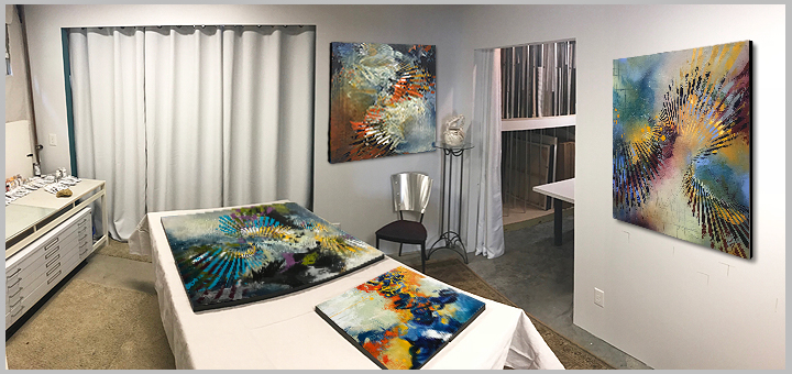 lynette-ubel-studio-space
