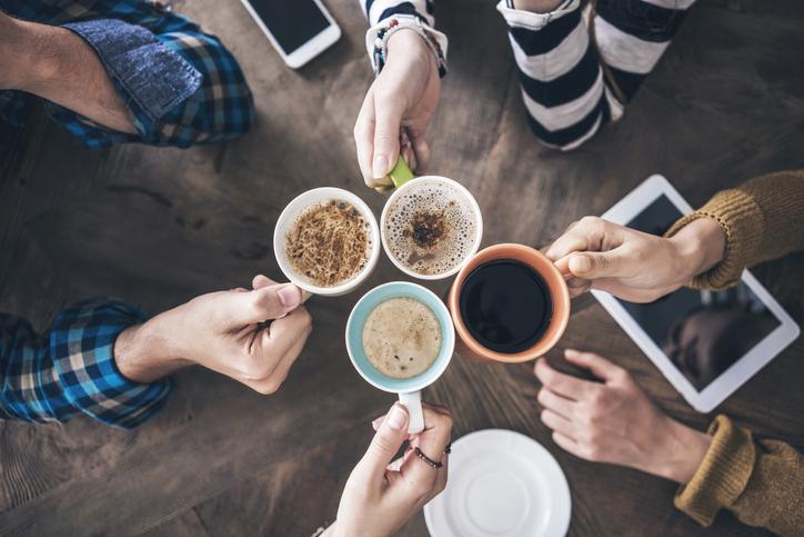peers-having-coffee