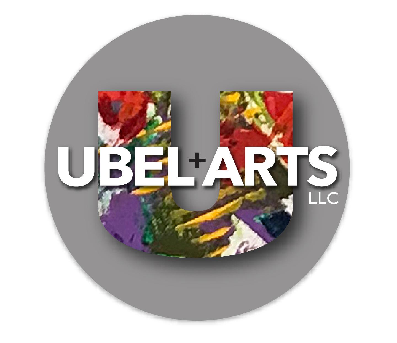 Lynette Ubel Arts, LLC
